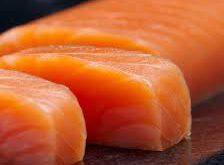 خرید عمده ماهی قزل آلا زنده