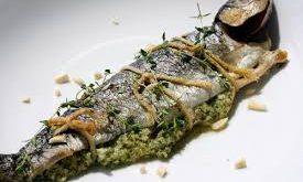 فروش عمده ماهی قزل آلا رنگین کمان در تبریز