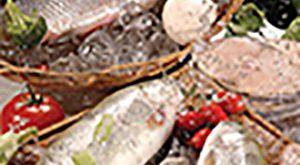 قیمت روز ماهی قزل آلا پرورشی در سراسر کشور